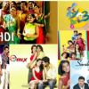 Popular shows which should go on air again!