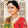 In conversation with Sarita Joshi aka Baa!