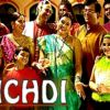 A definite ranking of our #InstantKhichdi characters!