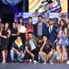 Colors launch their stunt based show 'Khatron Ke Khiladi'!