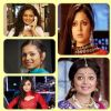 Drashti Dhami's onscreen journey so far!