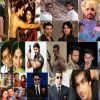 TV Actors, we would love to watch in adaptations of Salman Khan's iconic movies!
