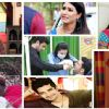 Valentine Special : Promises we want from these 7 shows!