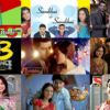 A 'musical' journey of the Hit Title Tracks of Television Shows..!