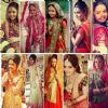 Devoleena Bhattacharjee completes 4 years in Saathiya!