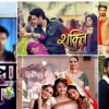 Wedding Galore on television shows!