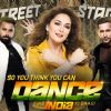 Revealed: Top 6 of So You Think You Can Dance-Ab India Ki Baari