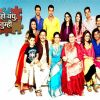 The fabulous cast of 'Tum Hi Ho Bandhu Sakha Tum Hi' REUNITE...!
