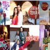 #BestOf2016: TOP 7 IDEAL Bahus on Television!