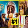 #TRPToppers: Two major COMEBACKS to the list this week..!
