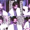 You will not believe Barun Sobti's CANDID and PLAYFUL avatar..!