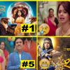 #TRPToppers: A MAJOR co-incidence happened like 'never-before'...!