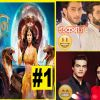 #TRPToppers: 'Ishqbaaaz' makes a COMEBACK to the list;  'Yeh Rishta..' fans can Rejoice!