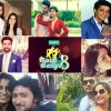 Couples we would have LOVED to see in 'Nach Baliye 8'