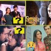 #TRPToppers: This Show Beats 'Kumkum Bhagya' & 'Naagin 2' And Tops The Charts This Week!