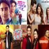 What If these Indian TV shows had SPIN-OFFS & what would be their Plotlines!