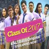 Review: 'Class of 2017' is a MIRROR of the youth with a bit of exaggeration!