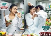After Barkha Bisht, THIS Actress joins Divyanka and Rajeev in Coldd Lassi aur Chicken Masala