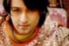 Saurabh Jain gets to play his natural self in Parichay...