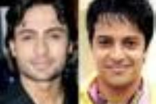 Shaleen Bhanot injured; Akshat takes his place!