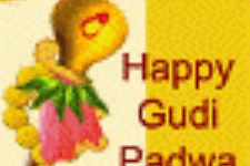 Celebrities shares stories behind Gudi Padwa!