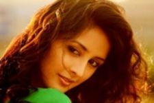 'I have a lot of enemies' - Chahatt Khanna