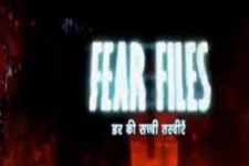 The first episode of Fear Files to feature Neerusha Nikhat's story!