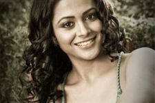 Deepti Shrikant to enter Bade Acche Laggte Hain!