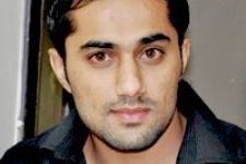 Live everyday as it is your last: Vishal Karwal.