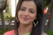 Take life as a ice-cream and enjoy it till it melts: Shrenu Parikh.