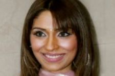 Pooja Misrra back on next season of Bigg Boss???