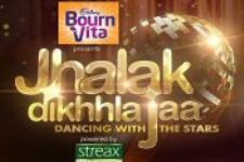Who will win 'Jhalak Dikhhla Jaa 5'?