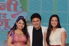 Another fantasy tale to be aired on SAB TV