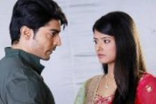 Arti to explore a shocking truth in Punar Vivah