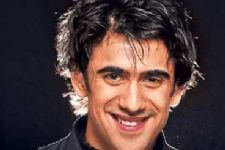 Proud of my TV experience: Amit Sadh