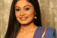 """Playing Anandi is a dream come true."":Toral Rasputra"