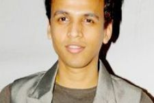 Abhijeet Sawant launches his new album Farida