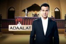 Sameer Kakkar and Rajesh Puri will be seen on Adaalat