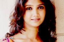 Ratan as Princess Amba in Mahabharat