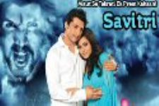 Samaira Rao and Mohit Sethia in Savitri as Savitri and Satyavaan