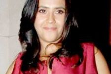 B'day wishes galore for 'super woman' Ekta Kapoor