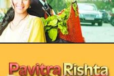 Pavitra Rishta too will take a 20 year leap along with Bade Acche...