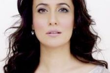 Mini Mathur bags a new show!