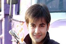 Aroonaji is a big fan of Shreekhand prepared by me: Kartik Soni