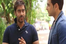 Ajay Devgan to appear on Gumrah 3