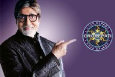 Rs. 7 crore bumper prize for seventh KBC?