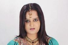 Tamil actress Sandhya Sharma in Bigg Boss 7?