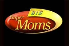 Mithu Chakraborty wins 'DID Super Moms'
