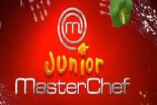 Junior Masterchef Kids enjoy at Adlabs Imagica!!