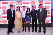 SAB TV launches a new show Jo Biwi Se Karein Pyaar